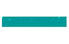 2000px-Siemens-logo