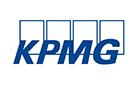 KPMG-logo-cropped
