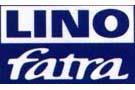 Fatra Floor logo