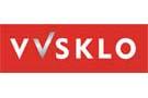 VV sklo logo