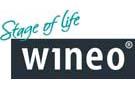 Wineo logo