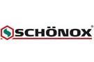 Schonox logo
