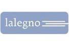 Lalegno logo